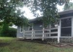 Foreclosed Home in Lancaster 43130 LONG ST - Property ID: 4300257480