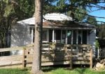 Foreclosed Home in Toledo 43615 W BANCROFT ST - Property ID: 4300259227