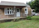 Foreclosed Home in Campbell 44405 GORETTI DR - Property ID: 4300265813