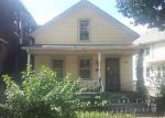 Foreclosed Home in Cleveland 44103 E 61ST ST - Property ID: 4300276308