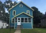 Foreclosed Home in Ashland 44805 HELTMAN AVE - Property ID: 4300304336