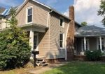 Foreclosed Home in Galion 44833 SOUTH ST - Property ID: 4300310479