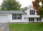Foreclosed Home in Columbus 43228 CHERRY CREEK PKWY S - Property ID: 4300313541