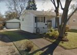 Foreclosed Home in Columbus 43230 REGENTS RD - Property ID: 4300328879