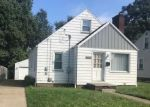 Foreclosed Home in Canton 44709 20TH ST NW - Property ID: 4300333244