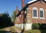 Foreclosed Home in Cincinnati 45223 KING PL - Property ID: 4300337635