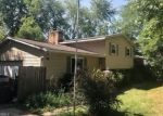 Foreclosed Home in Uniontown 44685 PEACH GLEN AVE NW - Property ID: 4300338959