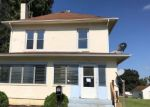 Foreclosed Home in Newark 43055 GAINOR AVE - Property ID: 4300342445
