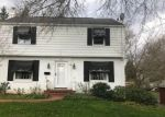 Foreclosed Home in Columbiana 44408 FIRESTONE AVE - Property ID: 4300370477