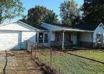 Foreclosed Home in Franklin 45005 PENNYROYAL RD - Property ID: 4300380101