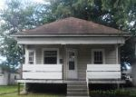 Foreclosed Home in Columbus 43211 JOYCE AVE - Property ID: 4300381872