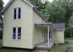 Foreclosed Home in Findlay 45840 CENTRAL AVE - Property ID: 4300382299