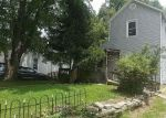 Foreclosed Home in Franklin 45005 ALLEN ST - Property ID: 4300383172