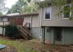 Foreclosed Home in Massillon 44647 KELFORD ST NW - Property ID: 4300389305