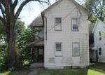 Foreclosed Home in Dayton 45403 MCLAIN ST - Property ID: 4300392824