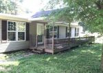 Foreclosed Home in Lucasville 45648 OWENSVILLE RD - Property ID: 4300395891
