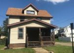 Foreclosed Home in Canton 44710 12TH ST SW - Property ID: 4300400256