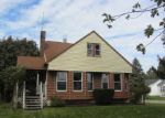 Foreclosed Home in Lorain 44053 MEISTER RD - Property ID: 4300401129