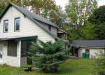 Foreclosed Home in Wooster 44691 W LARWILL ST - Property ID: 4300404645