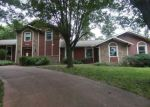 Foreclosed Home in Amherst 44001 S LEAVITT RD - Property ID: 4300409452