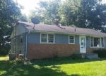 Foreclosed Home in Louisville 44641 BROOKVIEW ST - Property ID: 4300410331