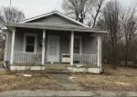 Foreclosed Home in Cincinnati 45244 CENTER ST - Property ID: 4300414721