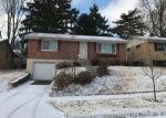 Foreclosed Home in Cincinnati 45230 DELIQUIA DR - Property ID: 4300415595