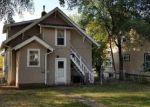 Foreclosed Home in Minot 58703 11TH AVE NE - Property ID: 4300421276