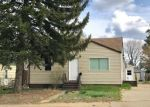 Foreclosed Home in Dickinson 58601 3RD AVE W - Property ID: 4300422597