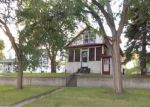 Foreclosed Home in Mandan 58554 3RD ST NE - Property ID: 4300434869