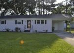 Foreclosed Home in Black Creek 27813 CHARLES ST - Property ID: 4300439683