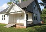 Foreclosed Home in Mount Airy 27030 SOUTHVIEW ST - Property ID: 4300442299