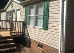 Foreclosed Home in Walnut Cove 27052 HICKORY FORK RD - Property ID: 4300448884