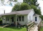 Foreclosed Home in Ennice 28623 GLADE VALLEY RD - Property ID: 4300451497