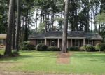 Foreclosed Home in Rocky Mount 27803 RUSSELL ST - Property ID: 4300481727