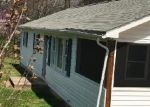 Foreclosed Home in North Wilkesboro 28659 UNION METHODIST CH RD - Property ID: 4300482152