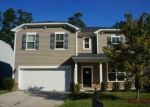 Foreclosed Home in Durham 27704 ROSEBUD LN - Property ID: 4300484346