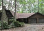 Foreclosed Home in Candler 28715 VISTA WOODS PL - Property ID: 4300487863