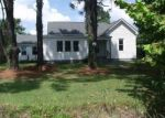 Foreclosed Home in Williamston 27892 NC 125 - Property ID: 4300491357