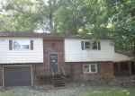Foreclosed Home in Morganton 28655 GOODMAN LAKE RD - Property ID: 4300492678