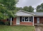 Foreclosed Home in Mocksville 27028 US HIGHWAY 64 W - Property ID: 4300502756