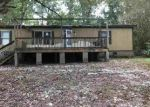Foreclosed Home in Warrenton 27589 OLD NECK RD - Property ID: 4300511504