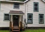 Foreclosed Home in Delhi 13753 MEREDITH ST - Property ID: 4300550487
