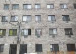Foreclosed Home in Bronx 10467 E 217TH ST - Property ID: 4300623175