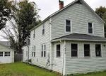 Foreclosed Home in Allentown 14707 MELVINA ST - Property ID: 4300636772