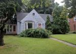 Foreclosed Home in Rochester 14617 SOMERSHIRE DR - Property ID: 4300645977