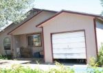 Foreclosed Home in Las Vegas 87701 CUMBRES PATIO - Property ID: 4300698523