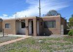 Foreclosed Home in Santa Fe 87507 AVENIDA DE LAS CAMPANAS - Property ID: 4300725682