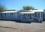 Foreclosed Home in Williamsburg 87942 PALOMAS CIR - Property ID: 4300743637