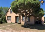 Foreclosed Home in Hobbs 88240 E SANGER ST - Property ID: 4300753259